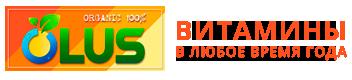 Компания ОЛУС